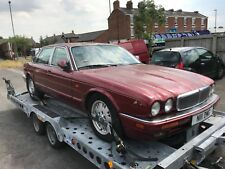 JAGUAR XJ XJ6 PARTS SPARES BREAKING WHEEL NUT