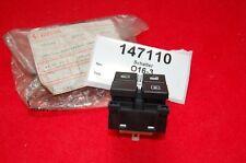 Schaltereinheit für FERRARI 348 - Complete Push Button - ET Nr 147110