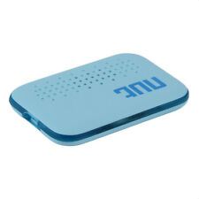 Bluetooth Tracer GPS Locator Alarm Key Pet Dog Anti-lost Finder Tracker EN