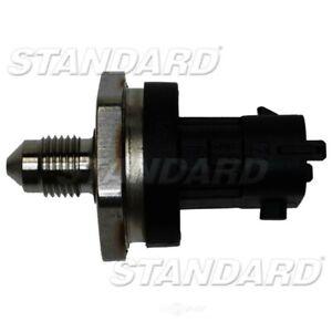 New Pressure Sensor  Standard Motor Products  FPS3