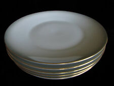 6 Rosenthal Germany German Dinner Plates Stunning So Elegant