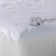 New - Cannon Electric Heated Mattress Pad with analog Controller - Size: King