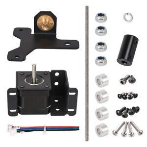 BIQU Dual Z axis BIQU B1 Upgrade Kit+Single Stepper Motor For BIQU B1 Printer