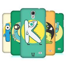 Étuis, housses et coques etuis, pochettes Samsung Galaxy Y Duos pour téléphone mobile et assistant personnel (PDA)