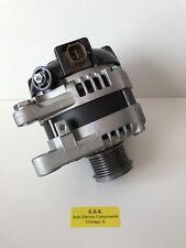 NEW ALTERNATOR  TOYOTA Avalon,Camry,Highlander,Sienna,Venza V6 3.5L 104210-2070