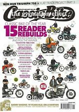 Ducati 900 MHR S&S Silver Saxon Jota RD50MX RD250LC CB450 H1 Mach III 500 KE250