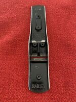 Stanley Bailey No 5 Type 11 Smooth Bottom Jack Plane Bed Only
