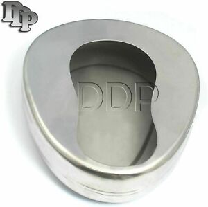 Home Health Care Medical Supplies, Bedpan Seat Urinal For Bedbound Men & Women
