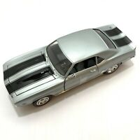 ERTL American Muscle 1969 Chevy Camaro RS Z/28 1:18 Scale Diecast Car LE 1/2500