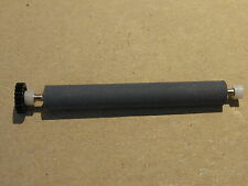 Ingenico iWl250 iWl255 Original replacement Paper Roller