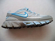 Womens NIKE AIR Trail running shoes sz 6 athletic fitness gym cross country pro