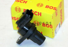 Mercedes-Benz C280 Bosch Engine Camshaft Position Sensor 0232103114 2729050043