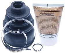 Boot Inner Cv Joint Kit 62X96X21 Febest 0515-M2T Oem FA81-22-540