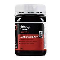 Comvita Manuka Honey 500g