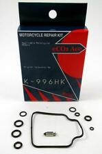 Honda CB550SC, CB650SC, CB700SC, NIGHTHAWK Carburetor Repair Kit