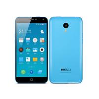 MeiZu M1 Note MeiLan Note Mobile Phone LTE 4G WIFI 13MP Dual SIM Octa Core 5.5in