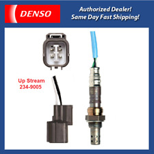 DENSO Oxygen Sensor Up Stream 2001-2005 for Honda Civic CR-V Acura RSX 234-9005