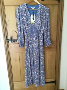 Women's Whistles Dress size 14 New with tags