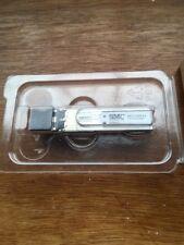SMC1GSFP-SX Tiger access LC SFP Gigabit Fibre Module Transceiver