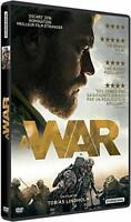 A War // DVD NEUF