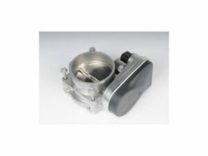 For 2005-2009 Cadillac STS Throttle Body AC Delco 29676DT 2006 2008 2007