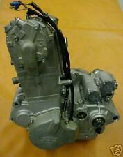 2004-06 Custom KTM 600cc SX Engine 4-Speed Close Ratio
