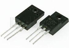 2SK3599 Original New Fuji MOSFET K3599