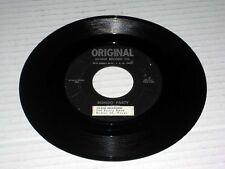 45 rpm PRESTON EPPS Bongo Rock/Bongo Party ORIGINAL