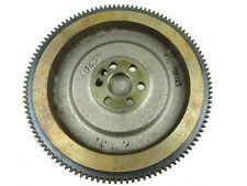 Hyundai i10 II [IA] 1.0 Schwungscheibe Schwungrad