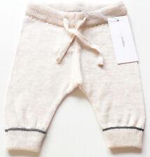 Strick Hose Gr.50 Noppies NEU 100% Baumwolle Weite einst. baby frühchen newborn