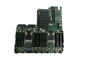 Dell Poweredge R620 System Motherboard 1W23F 01W23F CN-01W23F
