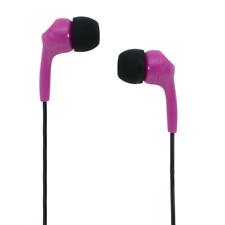 Lot x 12 Pink Earbuds by Onn Wholesale Fleamarkets vendors, booths festivals