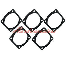 5PCS Cylinder Gasket for Stihl 024 026 028 MS240 MS260 #1118 029 2306