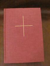 REFORMATION Story of Civilization (VI) Will Durant Simon & Schuster 1957 5th