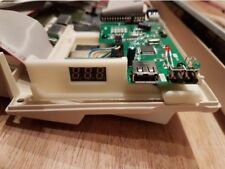 Amiga 1200 Gotek USB (LCD Version) Holder Base Sostegno Stampato 3D Printed