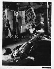 FRANK JAMES Bob Ford LANG Fonda Carradine Western 1940