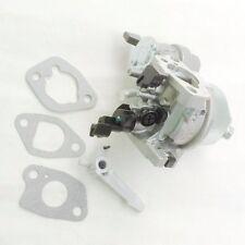 Carburetor Generac 212CC 3000 3100PSI Pressure Washer 5993 5994 6025 6590 6598