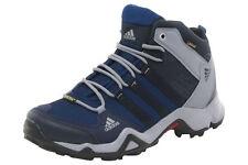 adidas Stiefel & Boots für Herren