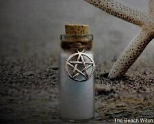 HOODOO PROTECTION POWDER Authentic~Ritual Powders Oils Wicca Hoodoo Witchcraft