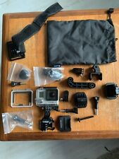 GoPro Hero3+ Bundle