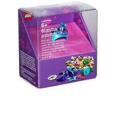 LEGO 853780 Friends Creative Rings ~ NIB