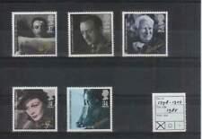 Engeland postfris 1985 MNH 1044-1048 - Film