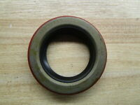 "NATIONAL OIL SEAL 470352 1.750/"" X 2.506/"" X .500/"""