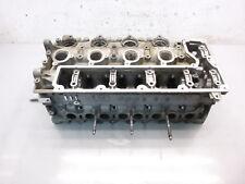 Zylinderkopf Defekt Citoen Fiat 807 Expert 2,0 HDi RHK DW10UTED4 DE301119