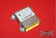 Mercedes w204 SRS unidad de control airbag airbag dispositivo de control a 2048709426 a 2049012704