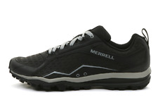 Merrell Mens All out Crush Trail Running Shoes US Size 7~10