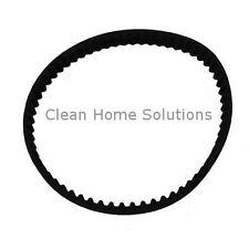 Genuine Bissell Deep Clean Brush Belt #160-1542 or #1601542