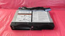 40K8148 IBM Corporation IBM X336 CAGE ASSY 3.5 SCSI HDD