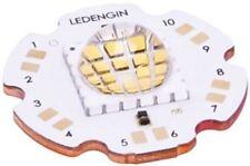 LedEngin Inc LZP-D0CW0R, LZP Circular LED Array, 25 Cool White LEDs (5500K)