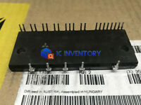 1PCS MITSUBISHI PS21254-EP Power Module Supply New 100% Quality Guarantee